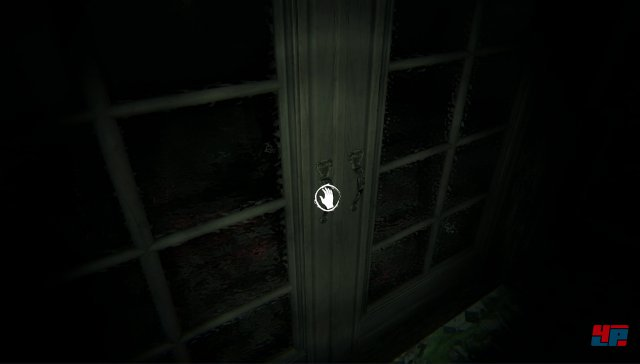 Screenshot - Layers of Fear: Inheritance (PC) 92530485