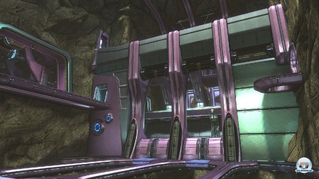 Screenshot - Halo: Combat Evolved - Anniversary (360) 2258332