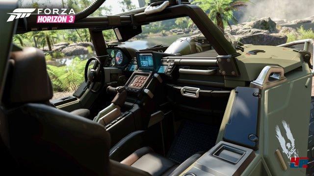 Screenshot - Forza Horizon 3 (PC) 92533991