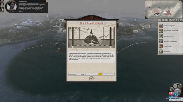Screenshot - Total War: Shogun 2 (PC) 2209069