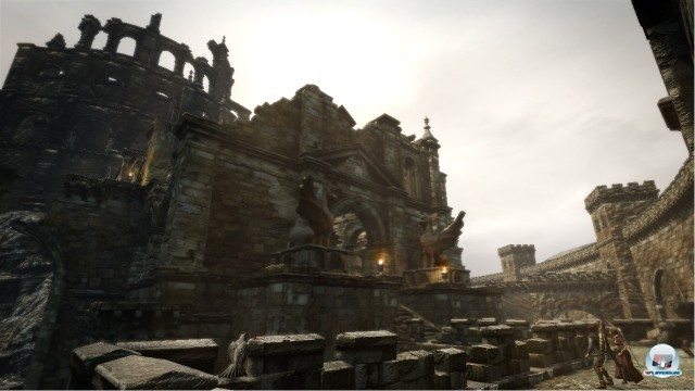 Screenshot - Dragon's Dogma (360) 2244107