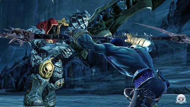Screenshot - Darksiders II (Wii_U) 2363042