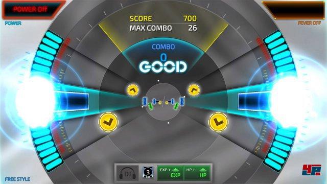 Screenshot - Superbeat XONiC EX (One) 92548345