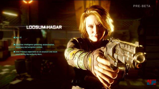 Screenshot - Rage 2 (PC) 92581581