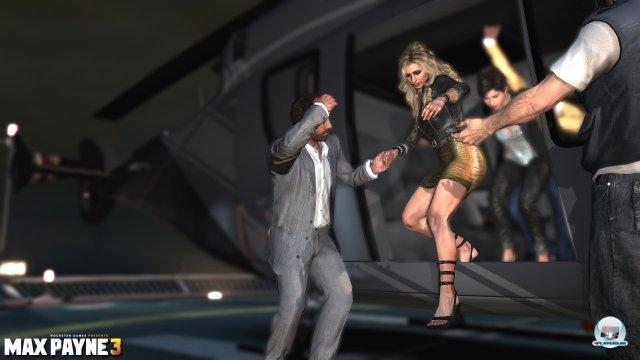 Screenshot - Max Payne 3 (360) 2329422