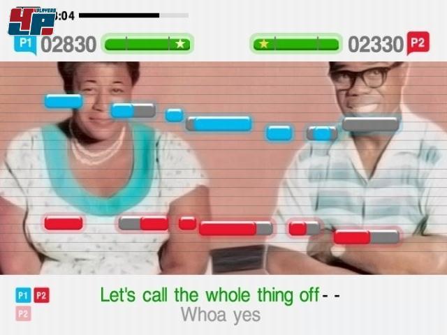 1694890