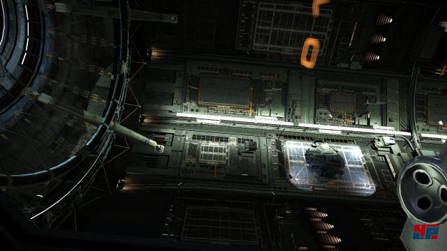 Screenshot - Elite: Dangerous (XboxOne) 92515069