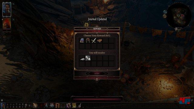 Screenshot - Divinity: Original Sin 2 (PC) 92553112