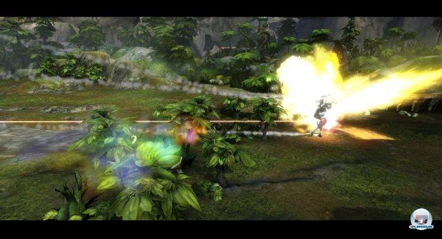 Screenshot - MechWarrior Tactics (PC) 2326267