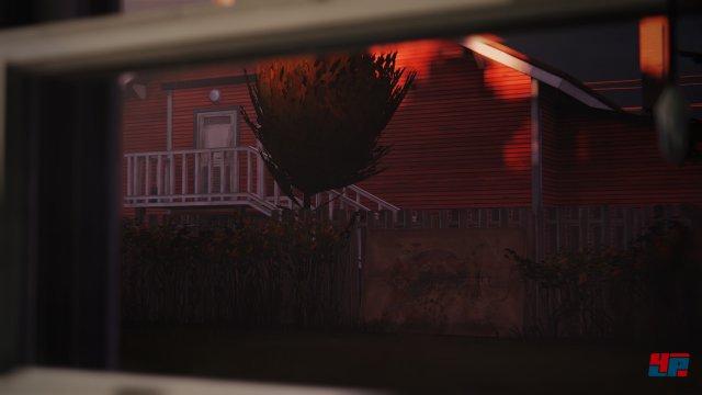 Screenshot - Life is Strange - Episode 4: Dark Room (360) 92511607
