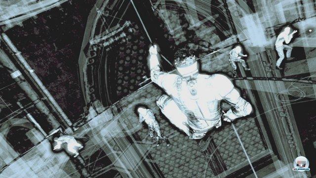 Screenshot - Splinter Cell: Blacklist (360) 92408387