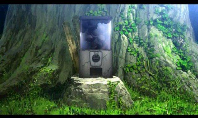 Screenshot - Yo-Kai Watch (3DS) 92507486