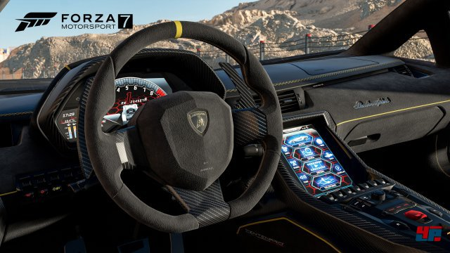 Screenshot - Forza Motorsport 7 (PC)