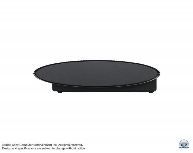 Screenshot - PlayStation 3 (PlayStation3) 92402872