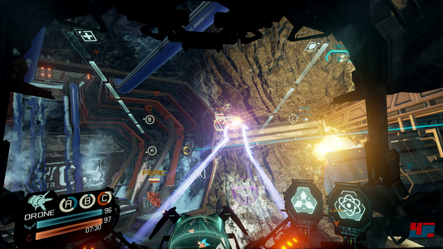 Screenshot - EVE: Valkyrie (PC) 92554786