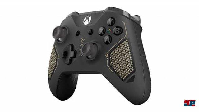 Screenshot - Microsoft (PC) 92542830