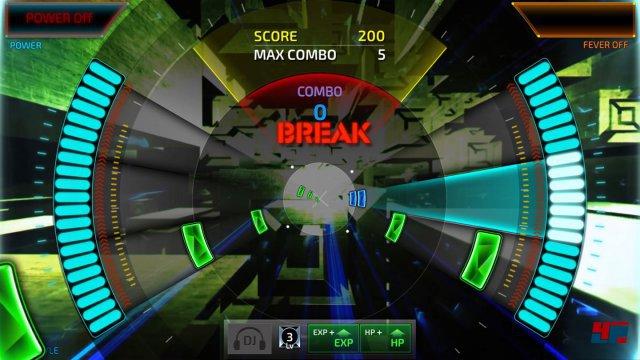 Screenshot - Superbeat XONiC EX (One) 92548347