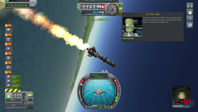 Screenshot - Kerbal Space Program (One) 92530145
