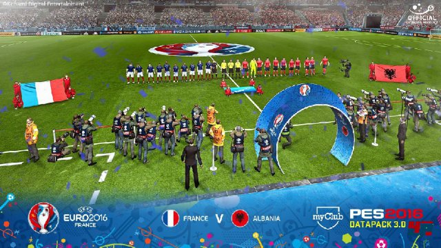 Screenshot - Pro Evolution Soccer 2016 (360) 92522866