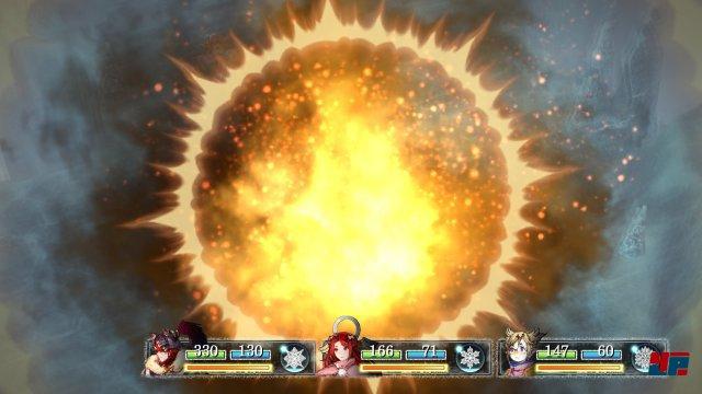 Screenshot - I am Setsuna (PC) 92524638