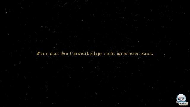 Screenshot - Projekt Erde: Der Wendepunkt (PC)
