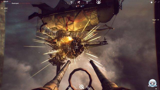 Screenshot - Guns of Icarus Online (PC) 92417287