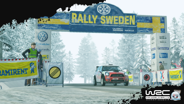 Screenshot - WRC 3 - FIA World Rally Championship (360) 2395212