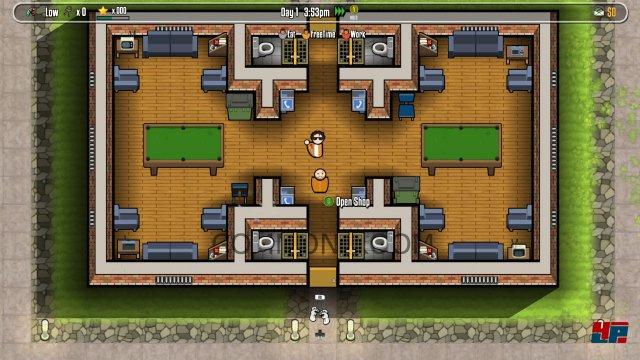 Screenshot - Prison Architect (One) 92572890