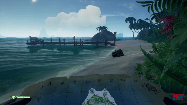 Screenshot - Sea Of Thieves (PC) 92562245