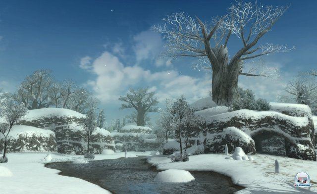 Screenshot - Phantasy Star Online 2 (PC) 2366257