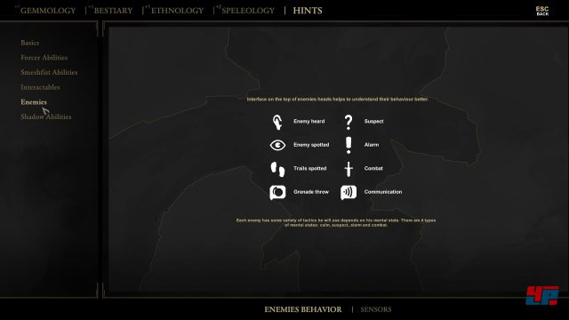 Screenshot - We Are The Dwarves (PC) 92520726