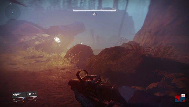 Screenshot - Destiny 2 (PC) 92554816