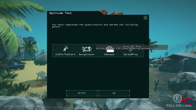 Screenshot - Jagged Alliance: Flashback (PC) 92493243