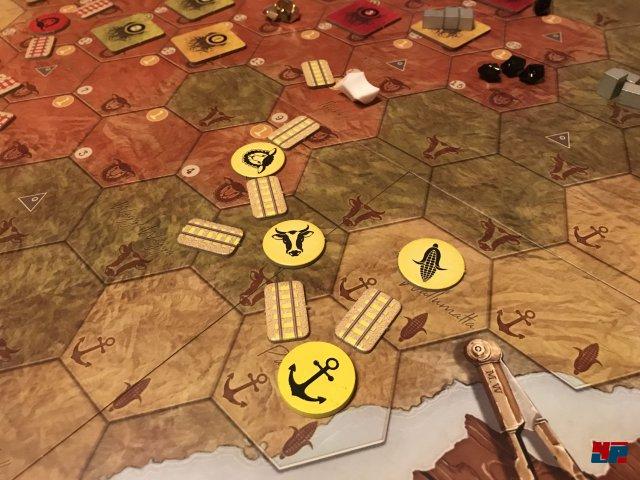 Screenshot - AuZtralien (Spielkultur) 92580208