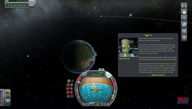 Screenshot - Kerbal Space Program (One) 92530140