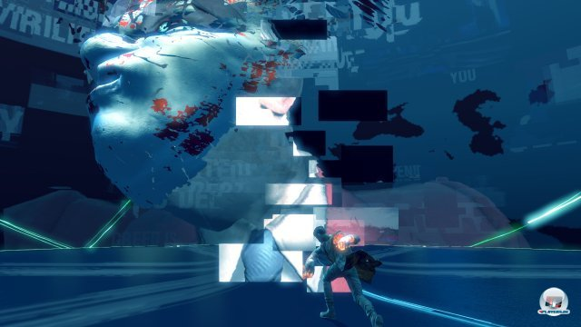 Screenshot - DmC: Devil May Cry (360) 92404882