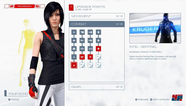 Screenshot - Mirror's Edge Catalyst (PC) 92527150