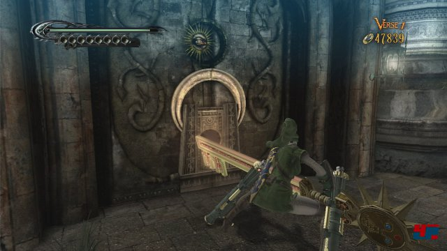 Screenshot - Bayonetta (Wii_U) 92484109