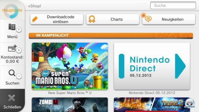 Screenshot - Wii U (Wii_U) 92428067