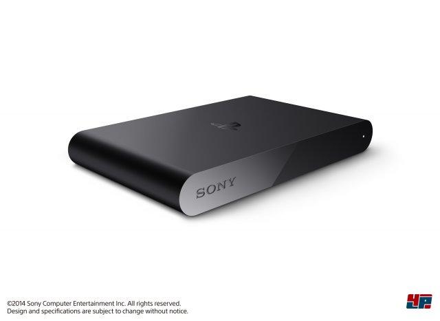 Screenshot - PlayStation Vita (PS_Vita) 92488125