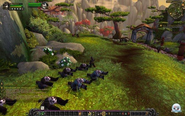 Screenshot - World of WarCraft: Mists of Pandaria (PC) 2333017