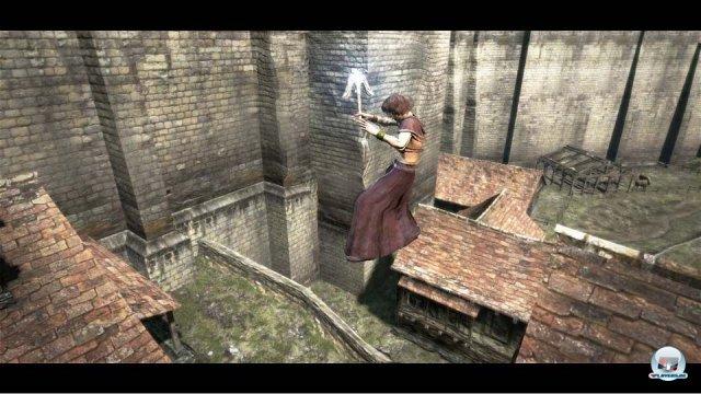 Screenshot - Dragon's Dogma (PlayStation3) 2300182