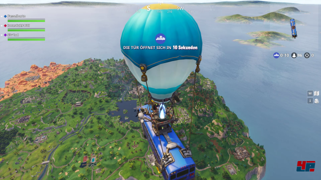 Screenshot - Fortnite (PC) 92571398