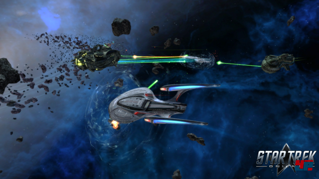 Screenshot - Star Trek Online (PS4) 92532926