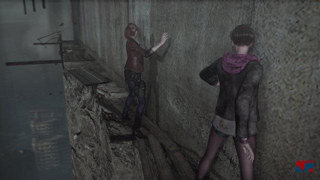Screenshot - Resident Evil: Revelations 2 (360) 92501646