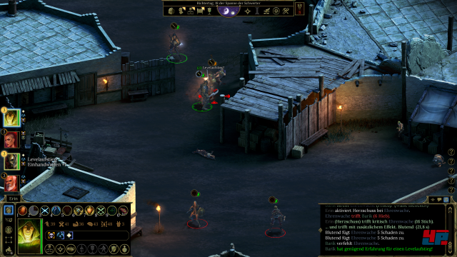 Screenshot - Tyranny (PC) 92536304