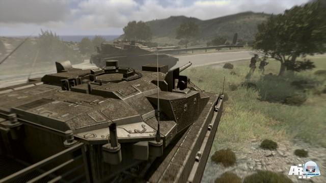 Screenshot - Arma 3 (PC) 2234512