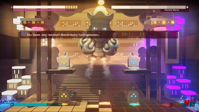 Screenshot - Headlander (PS4) 92530082
