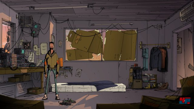 Screenshot - Unforeseen Incidents (Linux) 92578925