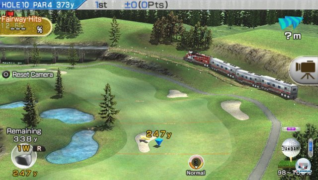 Screenshot - Everybody's Golf (Arbeitstitel) (PS_Vita) 2293457